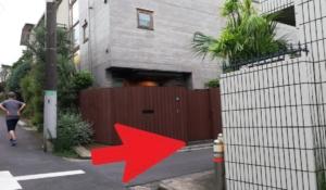 代沢東-6-階段上