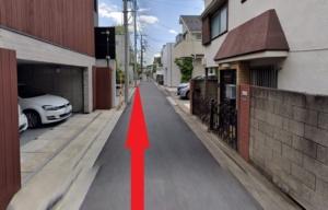代沢東-7-最後の直線